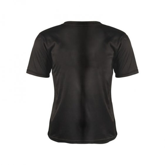 Batman The Dark Knight Classic Symbol Vintage Design Gym T-shirt - Superheroes Gears