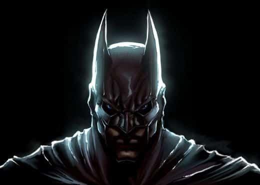 Shop Batman